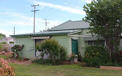 11 Finch Street, Bingara NSW