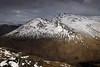 Luibhean & Ime (Russell-Davies) Tags: canon 6dmkii lochlomond arrochar corbett munro hiking road uk scotland highlands beinnime bendonich argyll