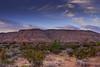 dawn in the desert (jimmy_racoon) Tags: canon 5d mk2 las vegas canon5dmk2 lasvegas