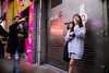 Ice-cream (人間觀察) Tags: leica m240p leicam leicamp f20 f2 hong kong street photography people candid city stranger mp m240 public space walking off finder road travelling trip travel 人 陌生人 街拍 asia girls girl woman 香港 wide open ms optics apoqualiag 28mm apoqualia optical hongkong