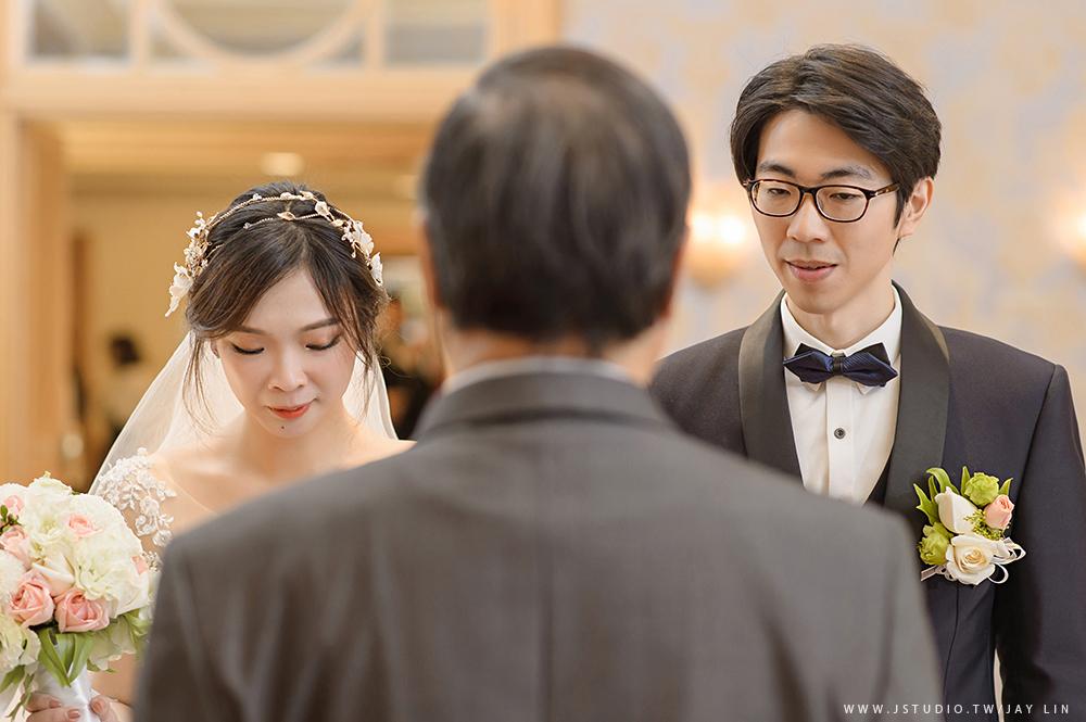 婚攝 推薦婚攝 台北西華飯店  台北婚攝 婚禮紀錄 JSTUDIO_0063