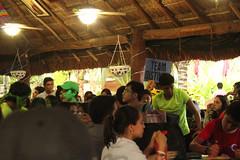 jcdf20180513-875 (Comunidad de Fe) Tags: revoluciona campamento jovenes comunidad de fe jcdf cancun jungle camp 2018 dia3