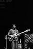 IMG_2843-2 (dic73) Tags: jazz livemusic jazzlive jazzmusic