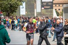 2018-05-13 11.24.39 (Atrapa tu foto) Tags: 2018 españa saragossa spain zaragoza aragon carrera city ciudad corredores gente maraton people race runners running es