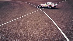 Planner (Mr. Pebb) Tags: 1976 chevrolet 76greenwoodcorvette greenwood corvette racingcar racecar racinggame racegame videogame v8 v8engined v8powered rwd rearwheeldrive frontengined frontengine fr racecircuit racingcircuit racetrack racingtrack track tarmac american northamerican america usa na forza forzaseries 4k 4kgaming forza7 forzamotorsport7 fm7 xboxone xbox xboxonex ms microsoft turn10 t10 turn10studios rear line lines curving curve stripe stripes edited screenshot screencapture imagecapture videogamecapture gamecapture photomode