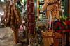 AnaClaudiaJatahy_artesanato_Manaus_AM (MTur Destinos) Tags: artesanato artesanatoindígena culturaindígena manaus amazonas am mturdestinos