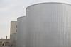 Biodiesel_Plant_stock_photos_-JLM-1779 (IowaBiodieselBoard) Tags: biodieselplant industry newton reg renewableenergy stockphotos workers facility josephlmurphy iowasoybeanassociation