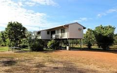 50 Williams Road, Berry Springs NT