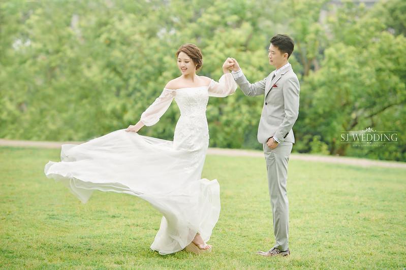 自助婚紗,婚攝鯊魚,婚紗,婚紗推薦,自主婚紗