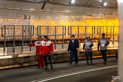 2018_04-MCP-SONJ-LTC5K-218 (Marco Catini) Tags: 2018 201804 4152018 5k april lincolntunnel lincolntunnel5kchallenge marcocatiniphotography nj ny nyc newjersey newyork newyorkcity run sonj specialolympics specialolympicsnewjersey weehawken