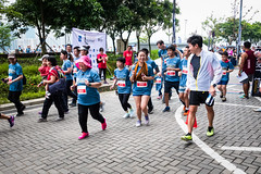 VDSC04181 (Habitat for Humanity Hong Kong) Tags: race runway hk 2018