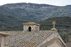 Monestir de Santa Maria de Poblet (esta_ahi) Tags: ri510000197 monestir santamariadepoblet vimbodí concadebarberà tarragona spain españa испания poblet