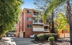 8/67-73 Lane Street, Wentworthville NSW