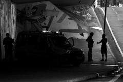 1849 2 (*Ολύμπιος*) Tags: sãopaulo street streetlife streetphotography streetphoto sunday domenica domingo diaadia daybyday donna downtown gente girl garota giovanni garotas girls people persone persons pessoas foto fotoderua femme woman women walk walking city cidade città ciudad cittè centro ciutat avenidapaulista avpaulista pb pretoebranco bw bn biancoenero blackandwhite noiretblanc