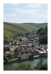 Bogny-sur-Meuse (DavidB1977) Tags: fujifilm x100f france champagneardennes ardennes bognysurmeuse