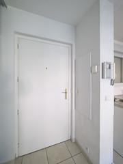 P1350520 (Liadesign - www.liadesign.it) Tags: liadesign render rendering ristrutturazione interior interiordesign interiordecoration homedecor homesign renovation arcviz interno