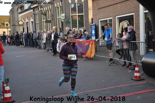 KoningsloopWijhe_26_04_2018_0102