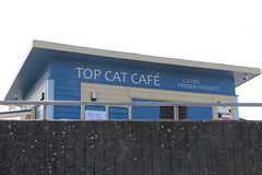 EOS 6D_Peter Harriman_10_18_13_2654_TopCatCafe_dpp (petersnapsnap) Tags: weymouth greenhill topcat topcatcafe seawall