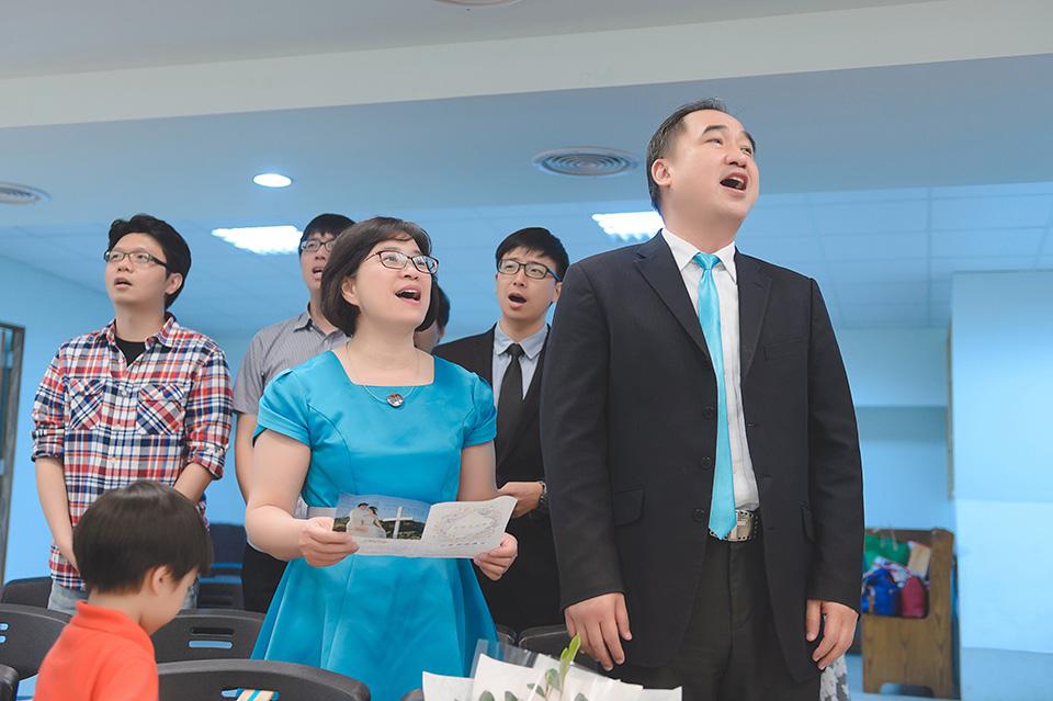 台南婚攝-台南聖教會東東宴會廳華平館-080