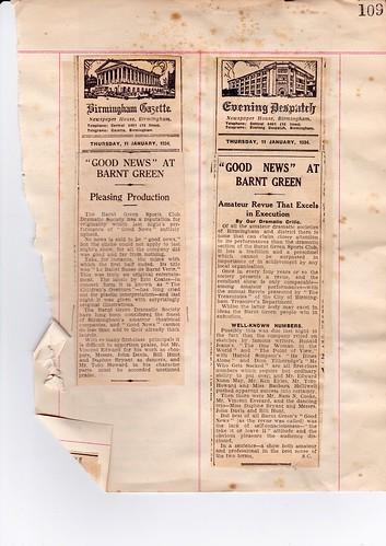 1934: Jan Review 2