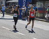 Belgrade Marathon 2018 (Marko Rosic) Tags: sports track field hailing sportsman athlete cheering runner marathon belgrade fitness active exercise clothing athletic workout healthy living working out selfimprovement crowd competition spectator rally pep victory city street road disabled