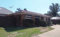 3/39 Brisbane Street, Oxley Park NSW