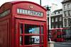 London (Tolkimov) Tags: england europa europe inglaterra london londres reinounido uk unitedkindom phone booth red cabina roja telefonica telephone