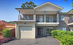 40 Mae Crescent, Panania NSW