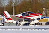 AAD20_8447-iC (rcijntje) Tags: seppe nederland robin nb snow touch and go cold morning