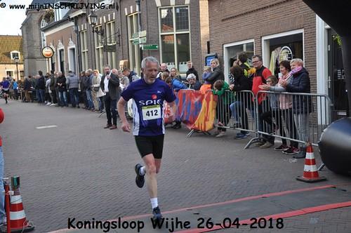 KoningsloopWijhe_26_04_2018_0072