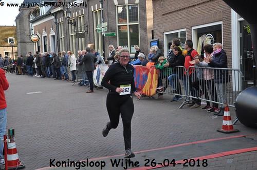 KoningsloopWijhe_26_04_2018_0070