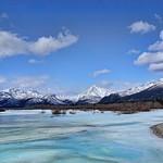 Ice is melting - Alaska thumbnail