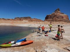 hidden-canyon-kayak-lake-powell-page-arizona-southwest-0188
