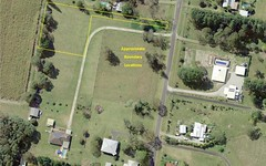 Lot 100 Island View Road, Woombah NSW