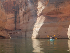 hidden-canyon-kayak-lake-powell-page-arizona-southwest-9938