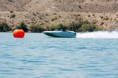 Desert Storm 2018-1013 (Cwrazydog) Tags: desertstorm lakehavasu arizona speedboats pokerrun boats desertstormpokerrun desertstormshootout