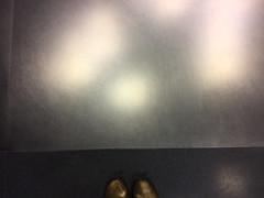 2018-04-FL-183888 (acme london) Tags: aluminium aluminiumceiling aluminiumfloor barcelona conferencerooms fira floor hotel jeannouvel lobby meetingsuite reflectorceiling renaissancehotelfira spain welded
