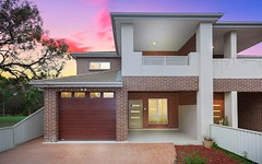 1 Jamieson Street, Revesby NSW