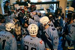 Aleš Hřebeský Memorial 2018, Day 4 (LCC Radotín) Tags: alberta alešhřebeskýmemorial ahm memoriálalešehřebeského fotomartinbouda boxlakros boxlacrosse 2018 lacrosse lakros