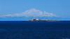 Mount Baker (John F. Anderson) Tags: horseshoebay nanaimo canada bcferries mtbaker ocean lighthouse