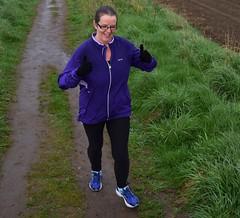 DSC_0145 (Johnamill) Tags: dundee road runners john mcinally race 2018 johnamill