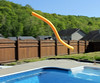 Noodle Rocket (Sdebord16) Tags: pool fun poolnoodle swim swimming sport sports move movement fly flying jump jumping