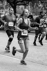 10K Runner (burnt dirt) Tags: houston texas runner run race exercise athlete 10k 5k outdoor streetphotography documentary candid portrait fujifilm xt1 bw blackandwhite laugh smile cute sexy latina young girl woman asian japanese korean thai shorts jeans jacket leather pants boots heels stilettos bra stockings tights yogapants leggings couple lovers friends longhair shorthair ponytail cellphone glasses sunglasses blonde brunette redhead tattoo model city town downtown sidewalk pretty beautiful selfie fashion pregnant sweater people person rodeo rodeorun marathon halfmarathon