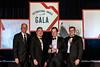 SME_Awards_Gala_2018-141 (SME_MFG) Tags: butlerphotography davidbutlerii sme connecticutphotographer gala boston massachusetts