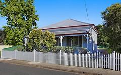 22 ROSE STREET, Maitland NSW