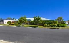 10 Tathra Street, Pottsville NSW