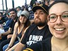 IMG_4392 (Ashhioli) Tags: 2018 may katie tortuga baseball dustin tommy me daytona