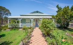 284 Comboyne Road, Wingham NSW