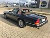 Jaguar XJSC Persenning 1983 - 1986