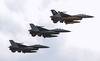 General Dynamics F-16A Fighting Falcon (Boushh_TFA) Tags: general dynamics f16a fighting falcon f16 fa94 fa114 fa86 belgian air force baf 31 tiger squadron 40th international sanicole airshow hechtel belgium eble nikon d600 nikkor 300mm f28 vrii